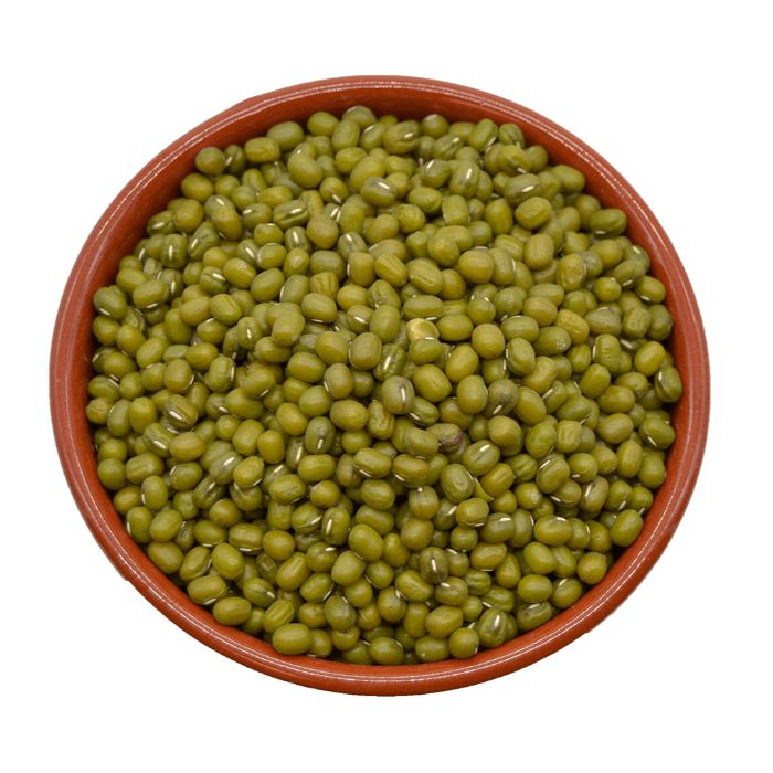 Soja Verde