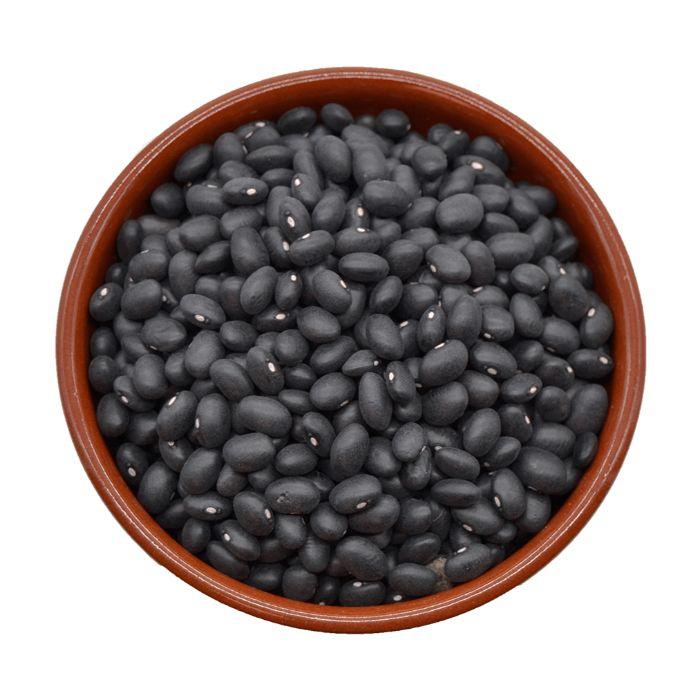 Alubia Frijol Negro